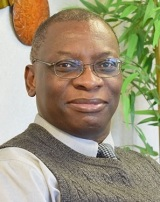 Dr. Ray Attawia