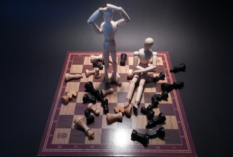 board-game-challenge-chess-277052.jpg
