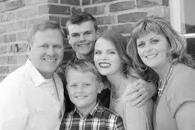 burpo-family.png
